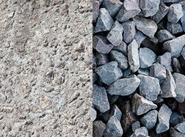 Куплю бетон в курске штукатурный раствор известково цементный
